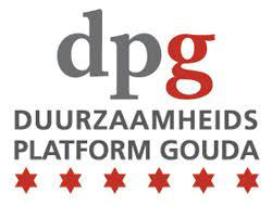 Duurzaamheids platform Gouda