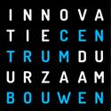 logo-ICDUB-small
